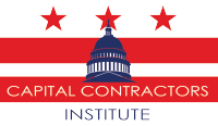 Capital Contractors Institute Logo